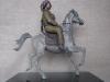 barzani-on-horseback-ia