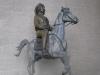 barzani-on-horseback-ib