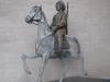 barzani-on-horseback-ic