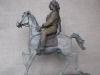barzani-on-horseback-id