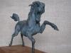 bronze-horse-b