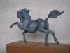 bronze-horse-e